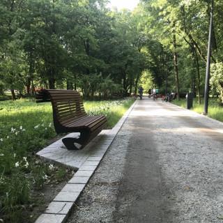 /thumbs/fit-320x320/2018-05::1527171932-park-chrobrego-lawki.jpg