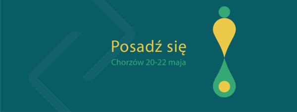 2016-05::1462208889-zrzut-ekranu-2016-05
